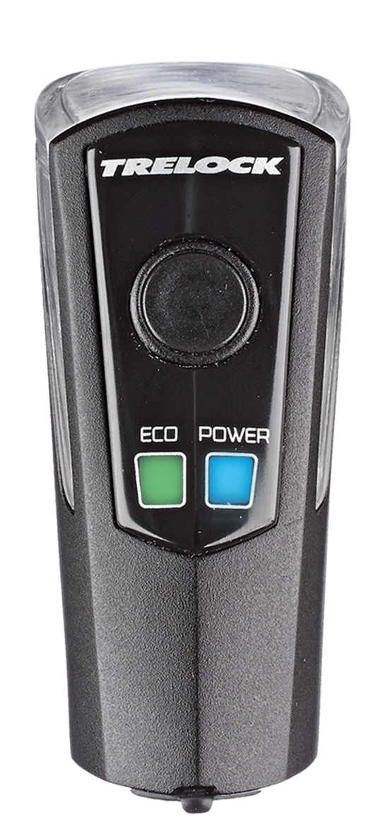LS 460 I-GO POWER 40 AKKU USB BLACK